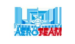 logo_aeroteam