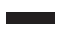 logo_fly-metal
