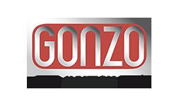 logo_gonzo_aviation